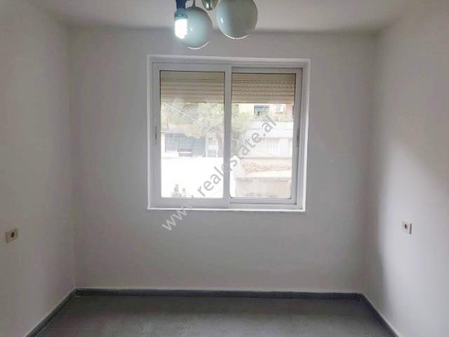 Three bedroom apartment for sale in Shallvareve area in Tirana, Albania (TRS-919-16S)
