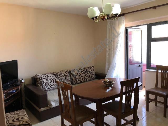 Apartament 3+1 per shitje prane zones se Ali Demit ne Tirane
