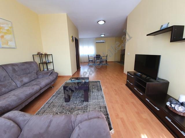 Apartament 3+1 me qira prane rruges se Elbasanit ne Tirane