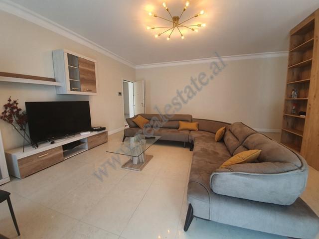 Apartament modern 2+1 me qira prane zones se TEG ne Tirane