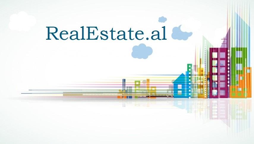 RealEstate.Al