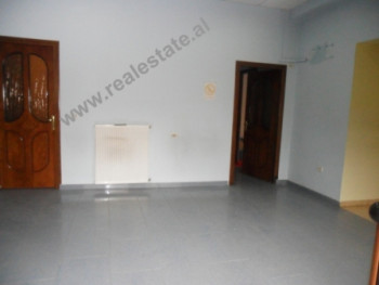 Store space for rent in Zogu I Boulevard in Tirana. The store is positioned on the 1st and 2nd floor