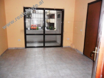 Office space for rent in Andon Zako Cajupi Street in Tirana. The space is positioned on the 2nd floo