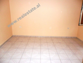 Space store for rent in Myslym Shyri Street in Tirana. The apartment is positioned on the 3rd floor