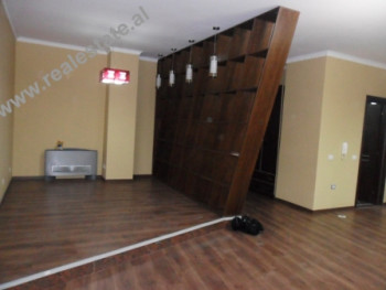 Apartment for sale in Tish Daija Street in Tirana. The apartment is positioned on the 6th floor of a