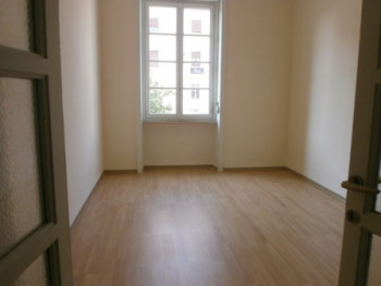 Offices for rent in Ismail Qemali Street in Tirana.