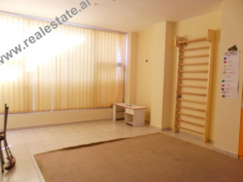 Apartment for business purpose for sale in Islam Alla Street.