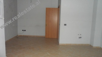 One bed apartment for sale in Qemal Stafa Street in Tirana.