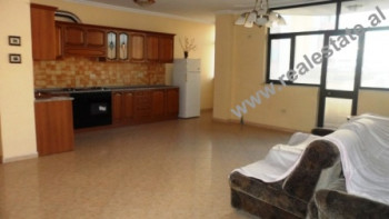Rent apartments for offices in Tirana.