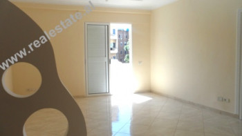 Two bedroom apartment for rent in Besim Imami Street in Tirana.