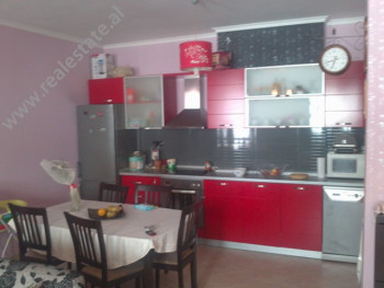 One bedroom apartment for sale in Don Bosko area.