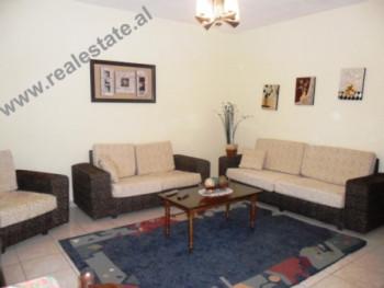 Apartament 3+1 ne shitje prane Albtelecom ne Tirane.  Apartamenti pozicionohet ne katin e VI-te te