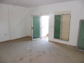 Two bedroom apartment for sale in Jordan Misja Street or close to the Train Station of Tirana.The Ap