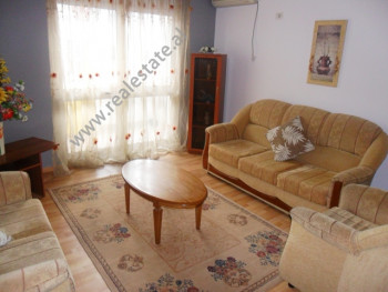 Apartment for sale in the center of Tirana city.