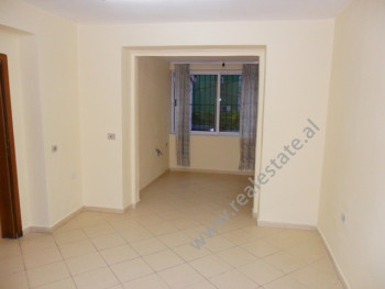 Two bedroom apartment  (for office) for rent in Ismail Qemali Street in Blloku area in Tirana.I