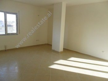 Two bedroom apartment for sale in Jordan Misja Street in Tirana, very close to Don Bosko area. The a
