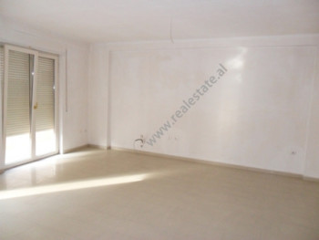 Apartment for office for rent in Bardhok Biba Street in Tirana. It is situated on the 6 - th in a ne