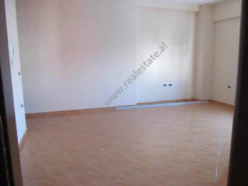 One bedroom apartment for sale near Diplomat Hotel in Tirana. The apartment is situated on the 5th