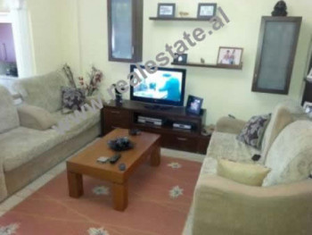Two bedroom apartment for sale in Gjergj Fishta Boulevard in Tirana. The apartment is situate