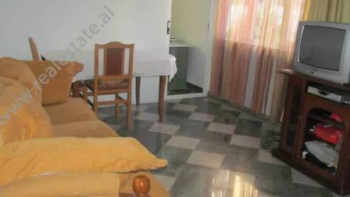 Three bedrooms apartment for rent close Kavaja Street in Tirana.