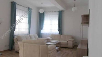 Modern apartment for rent in Elbasani Street, Sauk Area, Tirane.