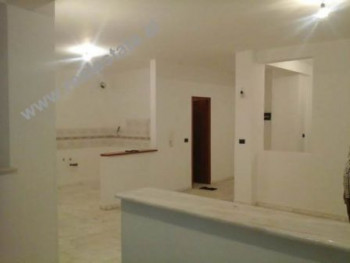 Three bedroom apartment for sale with seawiew in Taulantia street, Durres Albania . Th