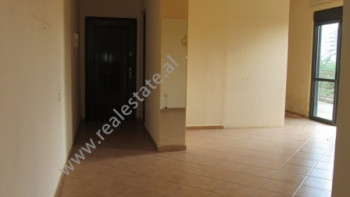 Apartment for rent for offices in Tirana.