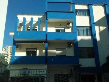 Villa for rent near the Zoo.� It is located in one of the best areas in Tirana.� The vil