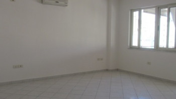 Unfurnished apartment for rent near Artificial Lake of Tirana.This property is located in one of the