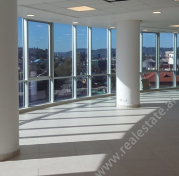 Office space for rent in Kavaja Street very close to Globe center in Tirana.  The office is situat