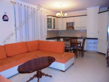 Apartment for rent close to Kristal Center in Tirana.The property is located close to Medar Shtylla