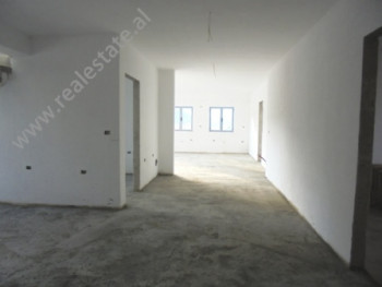 Apartment for sale close to New Highway Tirana-Elbasan.This area is developing quickly these years;