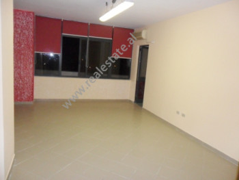 Apartment for office for rent in Ibrahim Rugova Street in Tirana. It is situated on the second floo