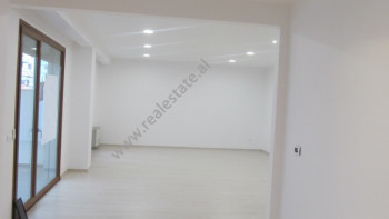Office space for rent in Gjergj Fishta Boulevard in Tirana. It is situated in a new building especi