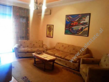 Apartment for rent close to the City Center of Tirana.