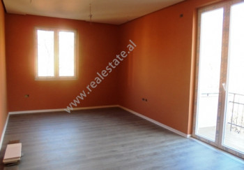 Office apartment for rent in Myslym Shyri street in Tirana.It is situated on the 4-th floor of an ex