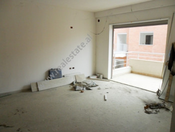 Apartment for sale in Peti Street in Tirana.