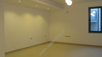 Apartment for rent in Kodra Diellit in Tirana. Positioned in a very favorite and quiet area of the c
