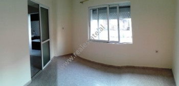 Office for rent near the center  of Tirana. It is positioned on the 1st floor of an existing bu