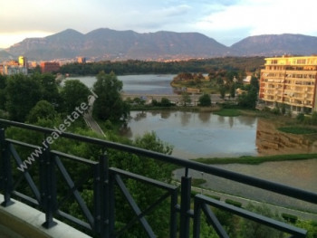 Apartment for rent near the Zoo in Tirana. In one of the most quite and favourite areas of the capit