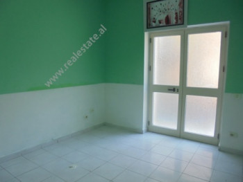 Office for rent in Myslym Shyri street in Tirana. Reside in one of the most favorite areas of Tirana