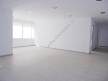 Office for rent in Tirana, in Zogu i Zi area.
