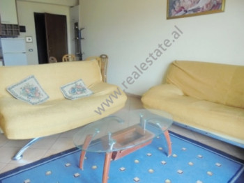 One bedroom apartment  for rent in Tirana, in Kavaja Street.