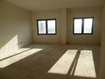 Two bedroom apartment for sale at Ring Center, in Zogu i Zi area in Tirana.