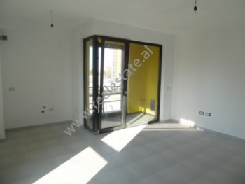 Apartment 2+1 for rent in Jul Variboba Street in Tirana
