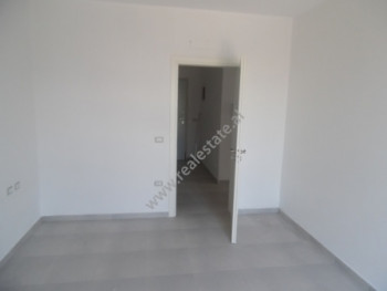 Apartment 2+1 for rent in Jul Variboba Street in Tirana  The office is situated on the third floor