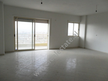 Apartment for sale at Panorama Complex in Tirana.