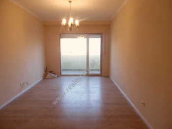 Two bedroom apartment for rent in Dritan Hoxha Street in Tirana