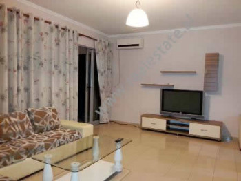 Apartment for rent in Medar Shtylla Street in Tirana.