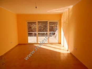 Two bedroom apartment for rent in Don Bosko Street in Tirana